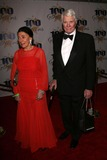 Peter Graves Photo - Peter Graves and wife Joan at the 19th Annual Night Of 100 Stars Gala Beverly Hills Hotel Beverly Hills CA 02-22-09