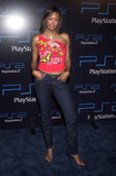 Aisha Tyler Photo 3