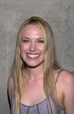Adrienne Frantz Photo - Adrienne Frantz at the 2002 Movieguide Awards Skirball Center Los Angeles 03-20-02