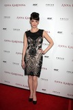 Alex Lombard Photo - Alex Lombardat the Anna Karenina Los Angeles Premiere ArcLight Hollywood CA 11-14-12