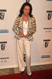 Jacqueline Bisset Photo - Jacqueline Bissetat the BAFTALA Tea Party Four Seasons Hotel Los Angeles CA 01-14-07