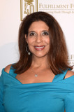 Christine Devine Photo - Christine Devinethe Fulfillment Funds A Legacy Of Changing Lives Ray Dolby Ballroom Hollywood CA 03-13-18