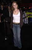 Amy Adams Photo - Amy Adams at the premiere of Dreamworks The Tuxedo at Graumans Chinese Theater Hollywood 09-19-02