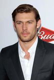 Alex Pettyfer Photo - Alex Pettyferat Lee Daniels The Butler Los Angeles Premiere Regal Cinemas Los Angeles CA 08-12-13