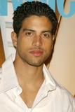 Adam Rodriguez Photo - Adam Rodriguez at the Hot Nights Los Angeles Party by Conde Nast Traveler at the Spider Club Hollywood CA 05-13-04