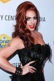 Alyssa Edwards Photo 3