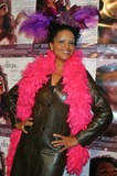 Victoria Rowell Photo - Victoria Rowell at Divas Simply Singing at the Wilshire Ebell Theater Los Angeles CA 10-02-04