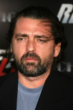 Angus MacFadyen Photo 3