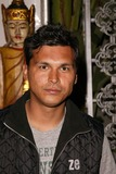 Adam Beach Photo 3