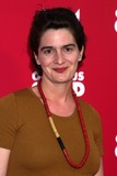 GABBY HOFFMAN Photo - Gabby Hoffmanat the Obvious Child LA Screening ArcLight Hollywood CA 06-05-14
