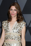 Sofia Coppola Photo - Sofia Coppolaat the AMPAS 9th Annual Governors Awards Dolby Ballroom Hollywood CA 11-11-17
