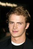 Hayden Christensen Photo - Hayden Christensen at the Shattered Glass Los Angeles Premiere and closing night of the Hollywood Film Festival Arclight Theater Hollywood CA 10-19-03