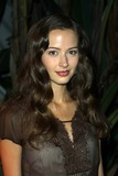 Amy Acker Photo 3