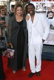 Kasi Lemmons Photo - Kasi Lemmons and Vondie Curtis-Hallat the 2007 Los Angeles Film Festival screening of Talk To Me Mann Village Theatre Los Angeles CA 06-21-07
