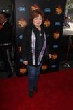Angelica  Maria Photo 3