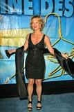 Barbara Niven Photo 3