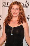 Ana Gasteyer Photo 3