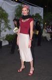 Charlize Theron Photo 3