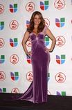 Myrka Dellanos Photo - Myrka Dellanosin the Press Room at the 6th Annual Latin Grammy Awards Shrine Auditorium Los Angeles CA 11-03-05