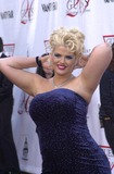 Anna Nicole Smith Photo - Anna Nicole Smith at the Vanity Fair Toasts Guess Celebration Of The Dream Denim Makers 20th Anniversary Wilshire Ebell Theater Los Angeles 05-09-02