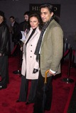 Jacqueline Bisset Photo - Jacqueline Bisset and Emin Boztepe at the World Premiere of Touchstone Pictures Hidalgo in the El Capitan Theater Hollywood CA 03-01-04