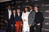 Amber Stevens-West Photo - Victor Williams Chris Parnell Stephnie Weir Amber Stevens West Damon Wayans Jr Felix Mallardat the 2018 PaleyFest Fall TV Previews - CBS Paley Center for Media Beverly Hills CA 09-12-18
