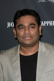 AR Rahman Photo - AR Rahmanat the BAFTA Los Angeles 17th Annual Awards Season Tea Party Four Seasons Hotel Beverly Hills CA 01-15-11