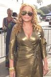 Angie Martinez Photo -  Angie Martinez at the 7th Annual Soul Train Lady of Soul Awards Santa Monica Civic Auditorium 08-28-01
