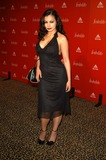 Aria Giovanni Photo - Aria Giovanni at Fredericks of Hollywoods Fall 2003 Collection dubbed The Original Sex Symbol to benefit Take-A-Hike Smashbox Studios Culver City CA 04-01-03