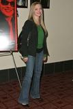 Amanda Seyfried Photo 3