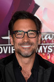 Lawrence Zarian Photo - Lawrence Zarianat the Hallmark Channel and Hallmark Movies and Mysteries Winter 2018 TCA Event Tournament House Pasadena CA 01-13-18