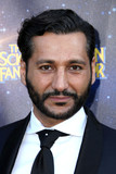 CAS ANVAR Photo - Cas Anvarat the 42nd Annual Saturn Awards The Castaway Burbank CA 06-22-16