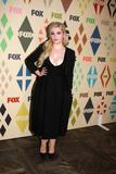 Abigail Breslin Photo - Abigail Breslinat the FOX Summer TCA All-Star Party 2015 Soho House West Hollywood CA 08-06-15