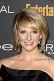 Melissa Rauch Photo - Melissa Rauchat the 2013 Entertainment Weekly Pre-Emmy Party Fig Olive Los Angeles CA 09-20-13
