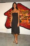 Nicole Scherzinger Photo 3