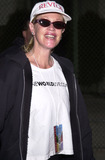 Melanie Griffith Photo -  Melanie Griffith at the 8th Annual Revlon RunWalk for womens cancer research Los Angeles Coliseum 05-12-01