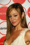 Autumn Reeser Photo - Autumn Reeserat the Entertainment Weekly Magazines 4th Annual Pre-Emmy Party Republic Los Angeles CA 08-26-06