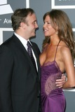 Nikki Cox Photo - Jay Mohr and Nikki Coxat the 51st Annual GRAMMY Awards Staples Center Los Angeles CA 02-08-09