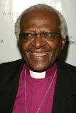 Archbishop Desmond Tutu Photo 3