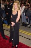 Erin Brockovich-Ellis Photo -  Erin Brockovich-Ellis at the premiere of Universals ERIN BROCKOVICH in Westwood 03-14-00