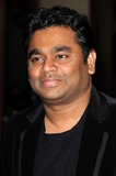 AR Rahman Photo 3