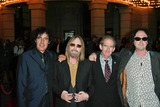 Tom Petty & the Heartbreakers Photo 3