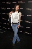 Alyssa Milano Photo - Alyssa Milano at the launch party for the new Namco video game Dead To Rights at a private club in Los Angeles 08-20-02