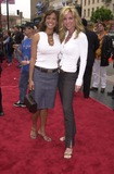 Eva LaRue Photo 3