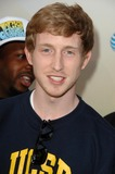 Asher Roth Photo - Asher Roth at 3rd Annual Spike TVs Guys Choice Sony Studios Culver City CA 05-30-09