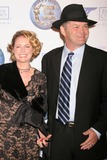 Amy Dolenz Photo - Ami Dolenz and Micky Dolenz at the 2008 World Magic Awards Barker Hanger Santa Monica CA 10-11-08