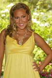 Adrienne Bailon Photo - Adrienne Bailonat ABCs TCA Press Tour The Ritz-Carlton Pasadena CA 07-10-06