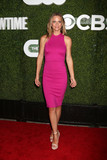 Aj Cook Photo - AJ Cookat the CBS CW Showtime Summer 2016 TCA Party Pacific Design Center West Hollywood CA 08-10-16