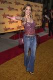 Brittany Murphy Photo 3