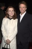 Jerry Bruckheimer Photo 3